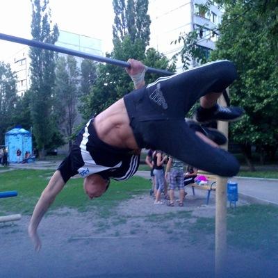 Макс Шелудько, 11 января , Харьков, id113742873