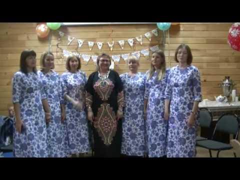 /23.09.18/Токарева Н.П./Выездной семинар/Красноярск/День-3/
