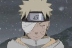 Наруто Шипуден 200 смотреть онлайн скачать (Naruto Shippuuden)