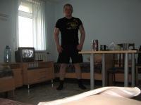 Анатолий Аханов, Свободный, id144914865