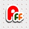 PhotoFaceFun - Эффекты без Фотошопа!