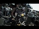 Black_Veil_Brides_-_Legacy