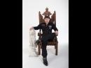 Руслан Каплун - Солдат удачи