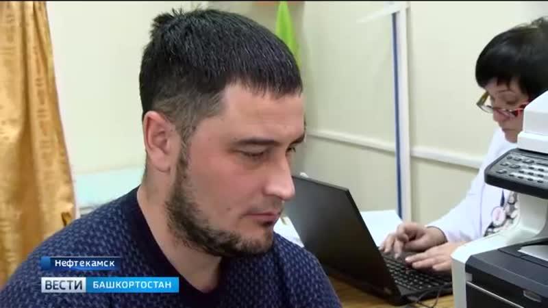 полицейскому раненому в Чечне отказывают в получении инвалидности