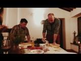 Как я готовил пиццу! Фототур Константина Корешкова в Тоскане