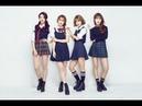 올더케이댄스 라이브 커버댄스! 데뷔를 3개월 앞둔 연습생 걸그룹의 커버45828