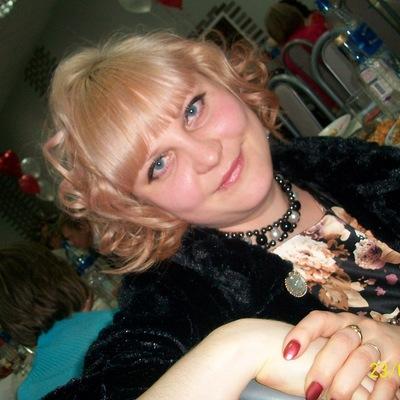 Людмила Андреева, 11 июля , Шумиха, id98290164