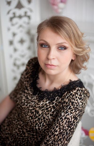 Галина Максимова, 11 апреля , Санкт-Петербург, id1808592