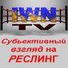 """Internet Wrestling Network"" (IWN)"