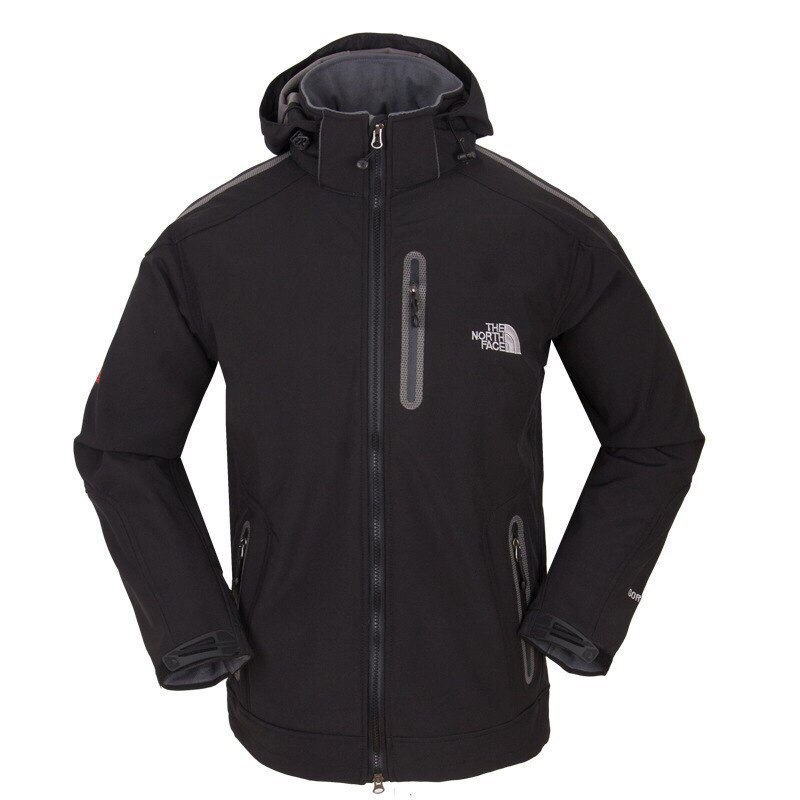 Куртка The North Face -