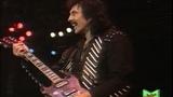Black Sabbath - After All (The Dead) (Live At Reggio Emilia, Italy 1992) Pro-Shot HQ