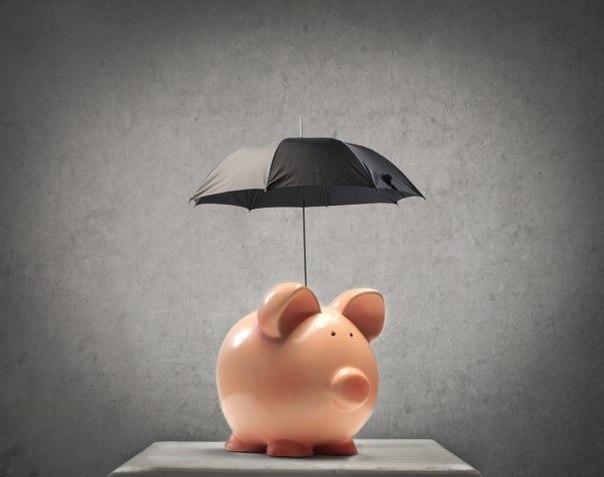 30 финансовых целей, которые нужно достичь к 30 годам