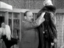 1939 - Девушка с Характером - Прямолинейно о любви к животным