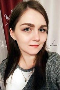 Антонина Жевтяк