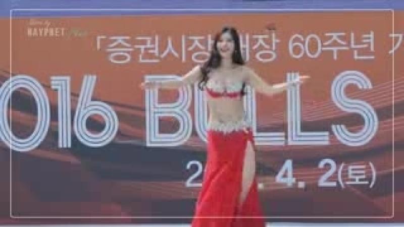Hot_girl_Hàn_Quốc_nhảy_belly_dance_bốc_lửa_và_quyến_rũHAYPHET.NET.3gp