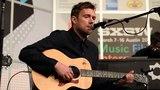 Damon Albarn - SXSW Acoustic Session