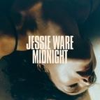 jessie ware альбом Midnight