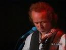 Phil Manzanera- Southern Cross- Live 94