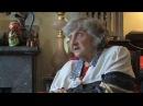 Anne Ancelin-Schützenberger Sortir de la répétition - Interview par Mony Elkaïm - Journées d'Accords mai 2011 - Extrait 4