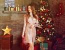 Анна Баклажова фотография #23