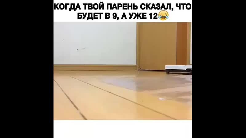 Zdes__interesno__BnYDEK1hTuV.mp4