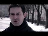 Антон Макарский feat. ПЯТЕRО - Аллилуйя