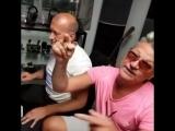 Александр De Maar &amp DJ Fantan &amp John Foks