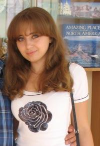 Виктория Туник