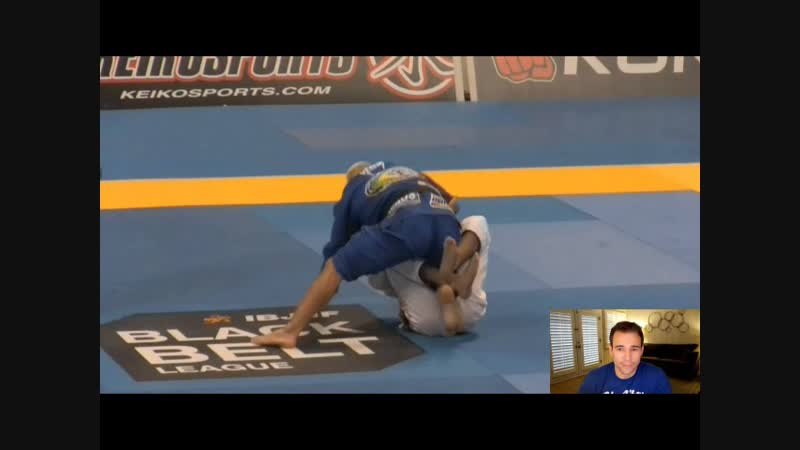 CC: Rodolfo Vieira vs. Lucas Leite - Openweight - 2013 Worlds cc: rodolfo vieira vs. lucas leite - openweight - 2013 worlds