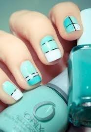 Дизайн ногтей с шилаком