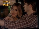 Two and a Half Men - Staceys Roadie