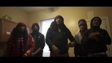FBG Duck ft. Mikey Dollaz - Fuckery (Official Video) Shot By @DADAcreative