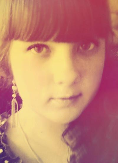 Мария Нежкина, 2 августа , Набережные Челны, id226725749
