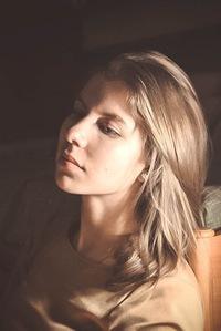 Maria Slavnaya