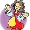 Няни, домработницы, сиделки- Семейный сервис