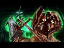 RETURN OF TINY BOX TIM | Amnesia: Destiny Rebellion #3