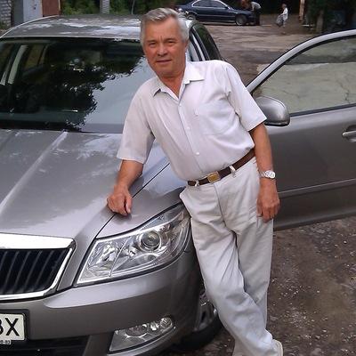 Vladimir Pavlenko, 9 июля 1990, Запорожье, id188184491