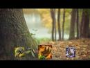В семье не без шамана! PvP Гайд по Шаману Совершенствование World Of Warcraft Zonom перезалив