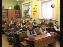 Выкса МЕДИА школьникам о правах человека