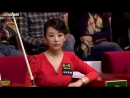 Pan-Xiaoting-vs-Ronnie-OSullivan-or-Exhibition-9-Ball-720p