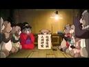 Heisei tanuki gassen Ponpoko Trailers