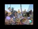Raimundos - Zóio de lula (Luau MTV)