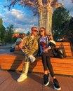 Анна Иванова фото #38