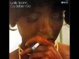 Lucille Spann - Dedicated To Otis