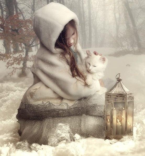Картинки на магическую тематику - Страница 11 VYdaHL6GNqY