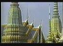 Thai-foot - Wat Po Thai Massage