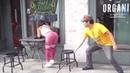 ЛУЧШИЕ ПРИКОЛЫ Январь | Самые смешные видео 2019 | Самые Убойные Приколы YouTube