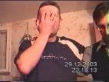Приятные и забавные моменты 2003 года с моим участием)