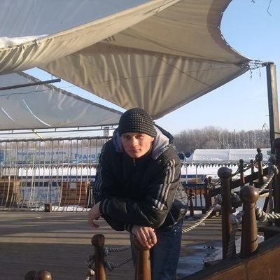 Владимир Сероштанов, 11 мая , Буйнакск, id195856381