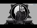 Denon DJ Sessions: Zardonic
